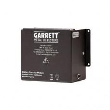 Garrett 2225770