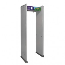 Блокпост PCZ 600-1200-1800P