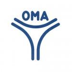 Ограждения ОМА (0)